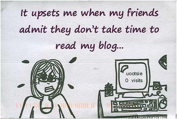Online vriendschap