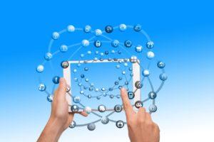 Workshop online presentatie