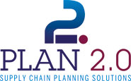 Logo Plant 2.0 Supply Chain Planning