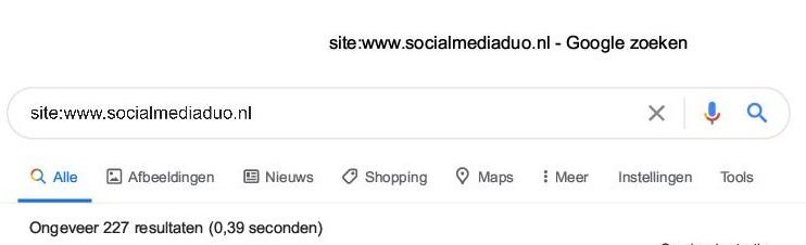 site:example.com