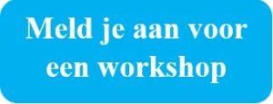 Knop 'Meld je aan voor een workshop'